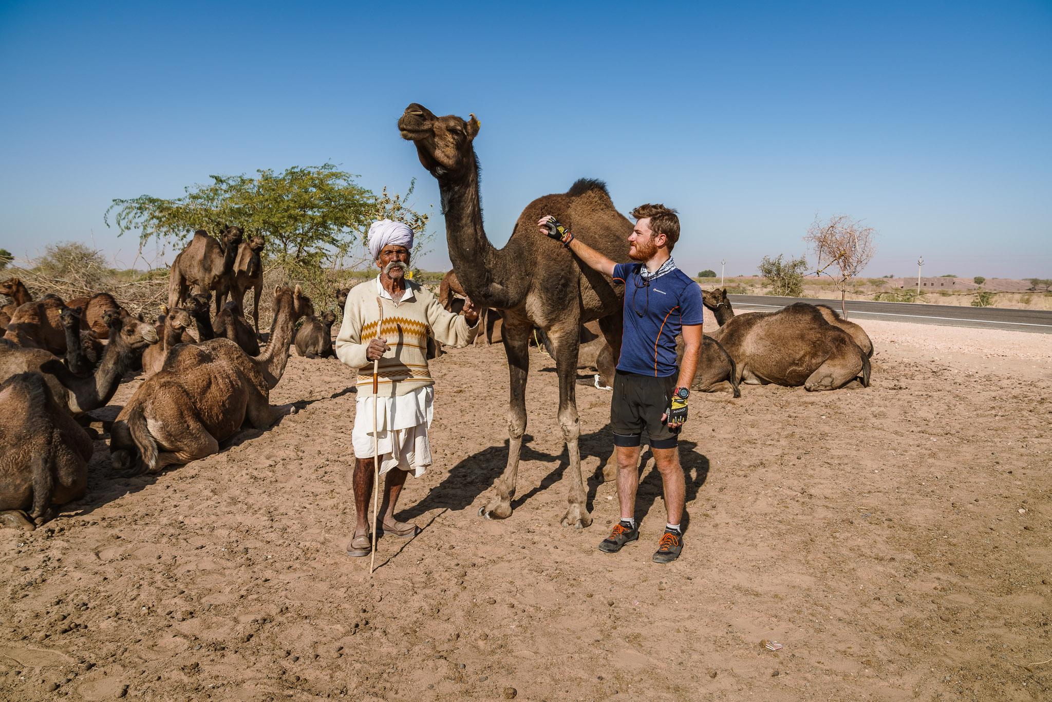 India-pokhran-camel-farmer-3.jpg