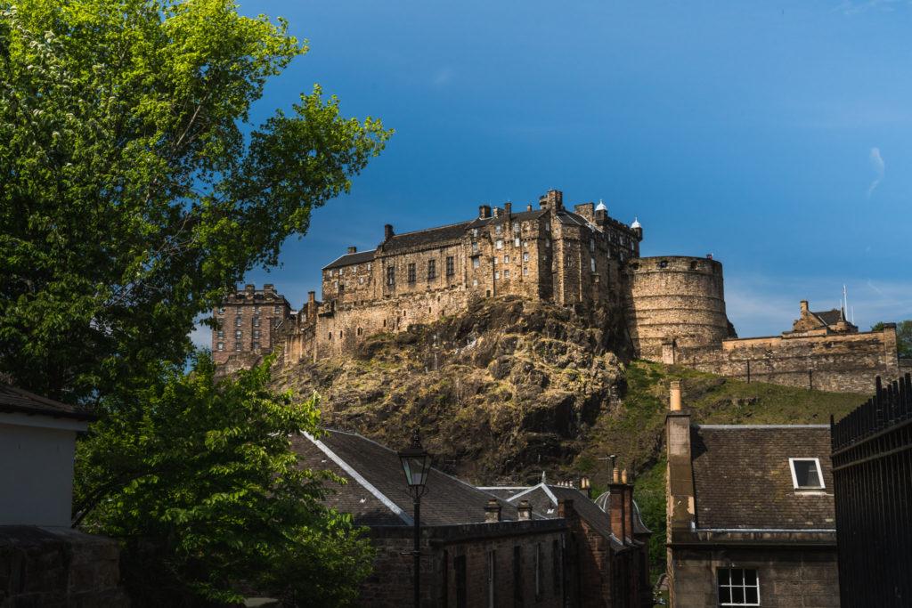 Edinburgh-castle-1024x683.jpg