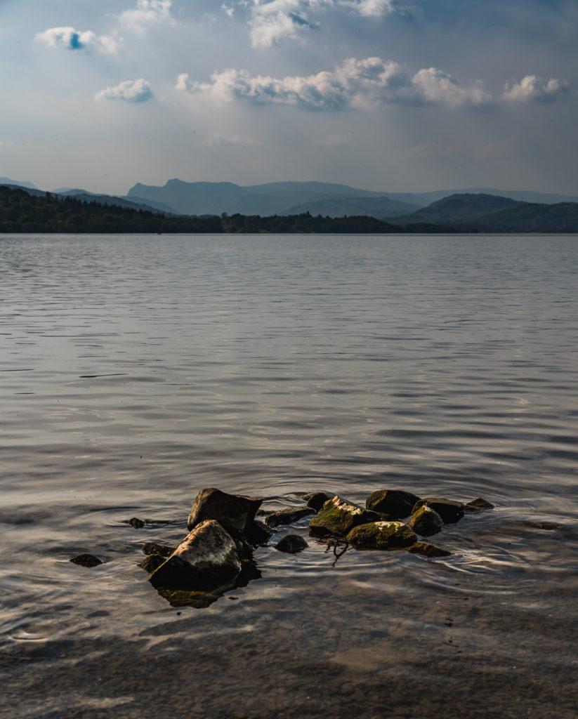 Lake-windermere-placid-823x1024.jpg