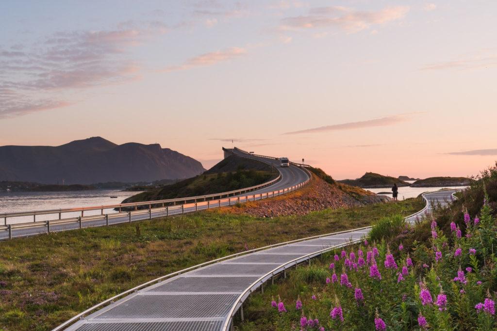 Atlantic-road-bridge-sunset-1024x683.jpg