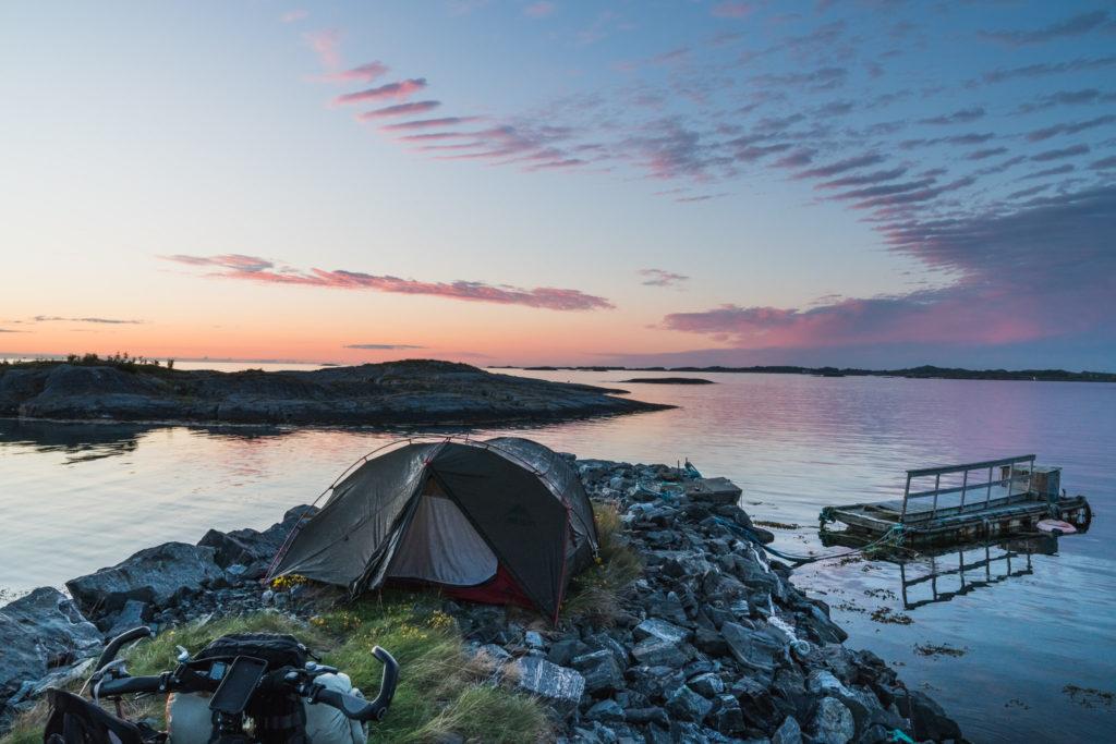 Atlantic-road-campsite-1024x683.jpg