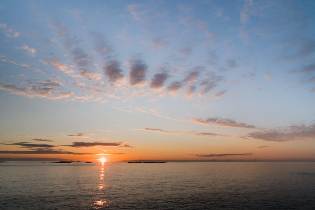 Atlantic-road-sunset-1024x683.jpg