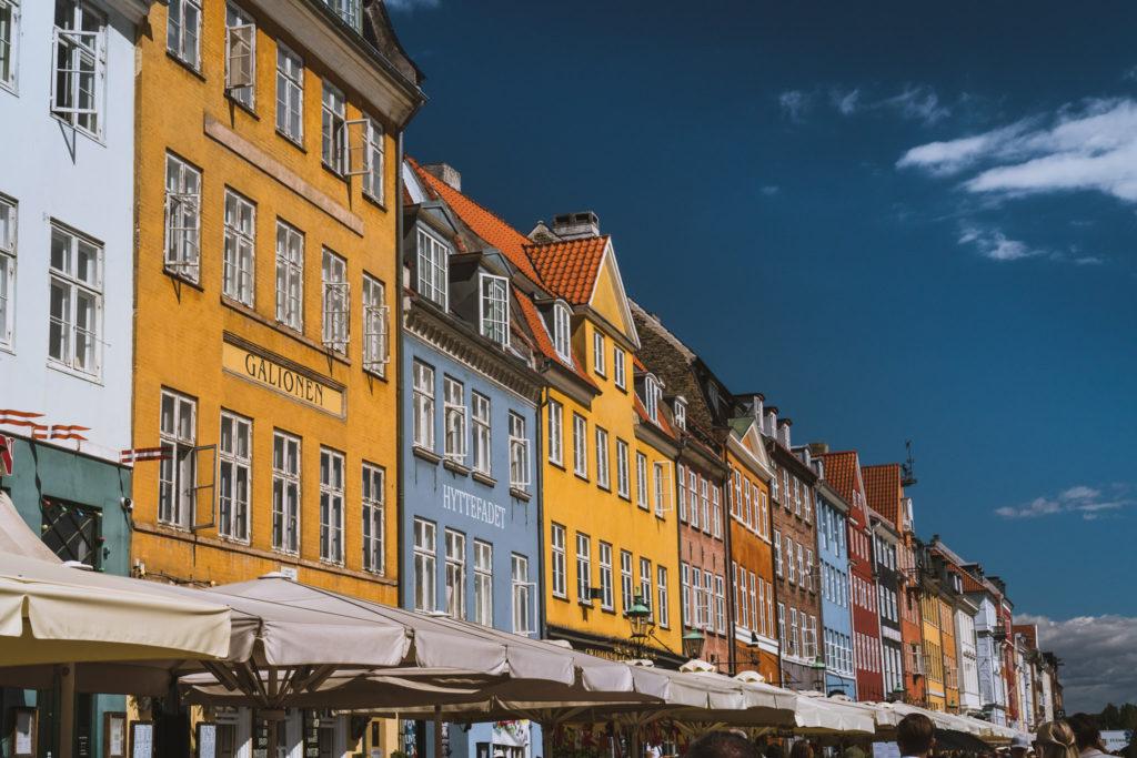 Copenhagen-Nyhavn-landscape-1024x683.jpg