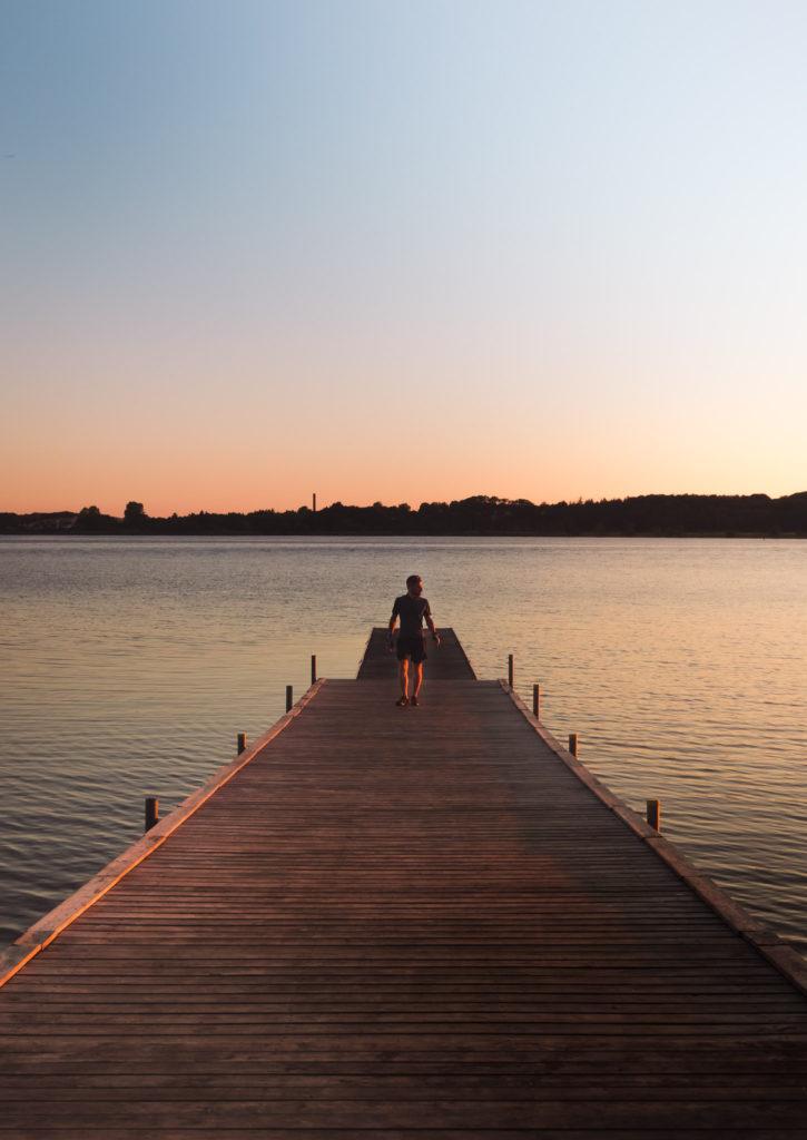 Fredrikssund-boardwalk-at-sunset-725x1024.jpg