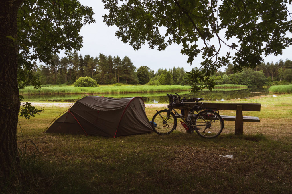 Netherlands-lake-campsite-1024x683.jpg