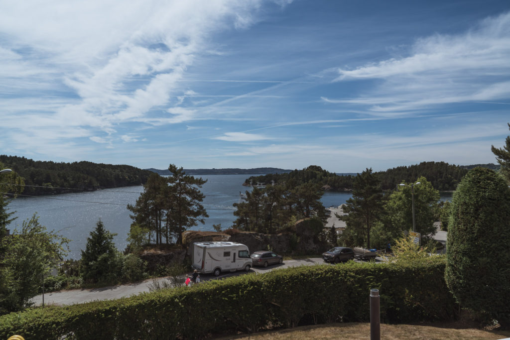 Ombo-view-from-holiday-cabin-1024x683.jpg