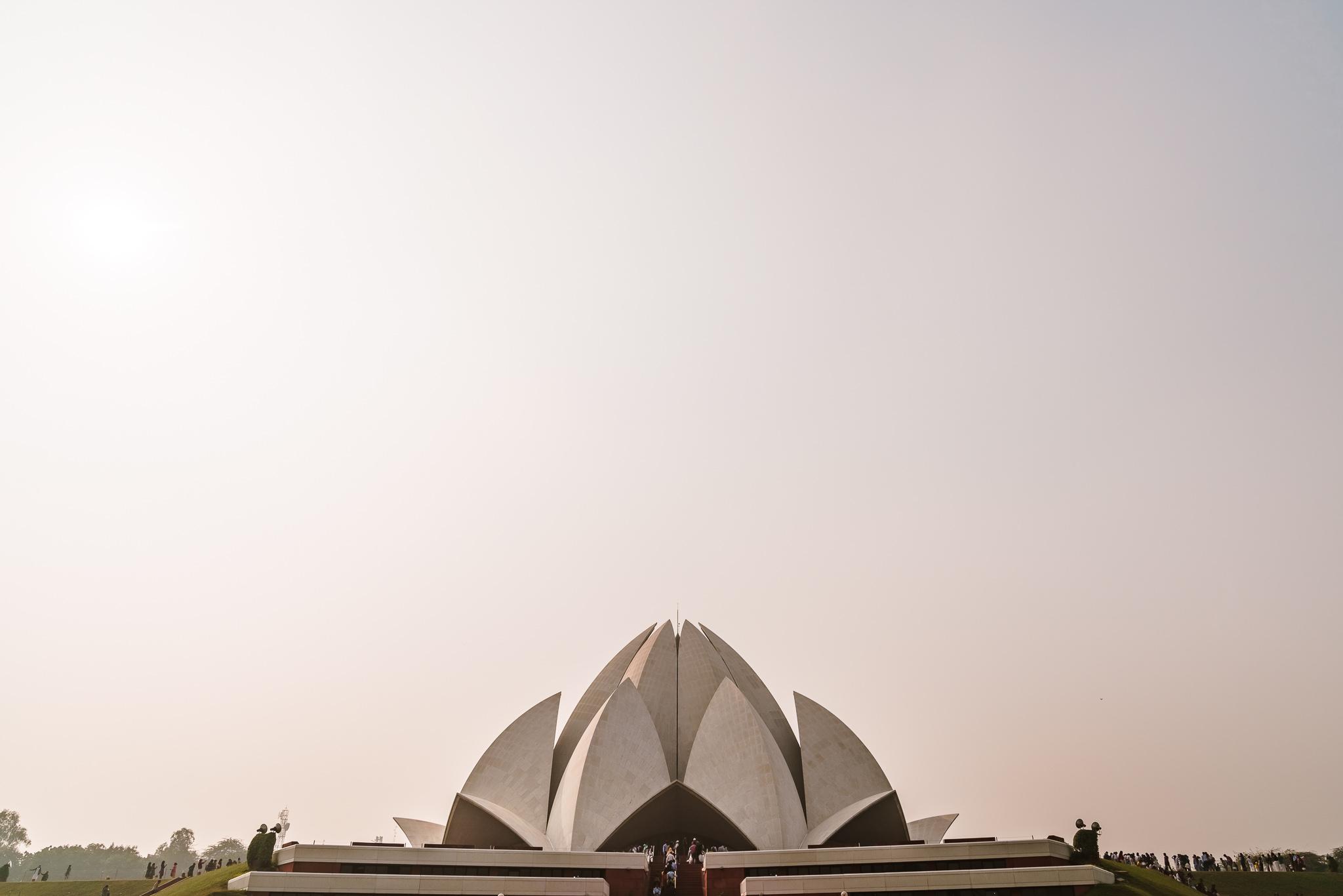 India-blog-0-32.jpg