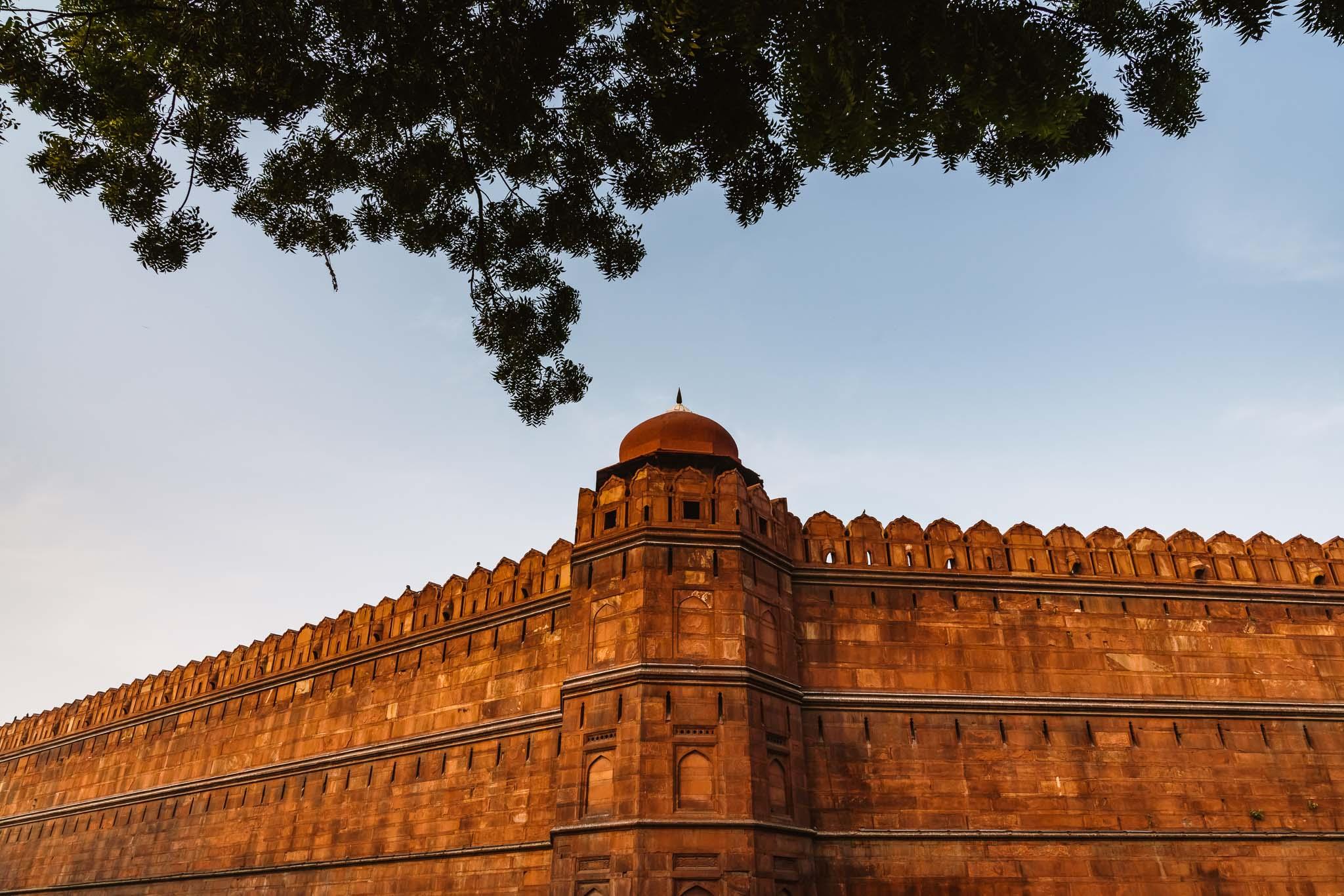 India-blog-0-39.jpg