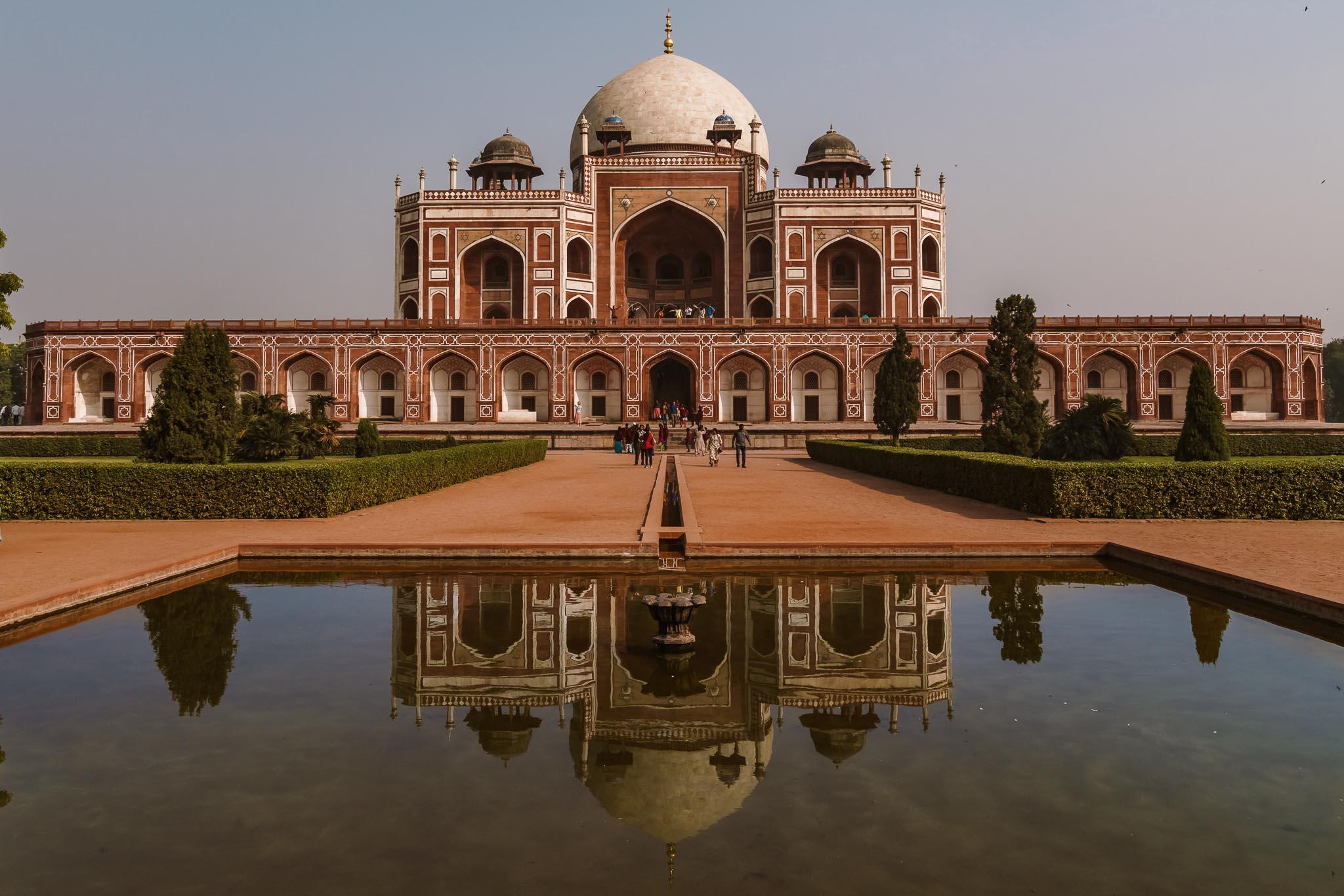 India-blog-0-51.jpg