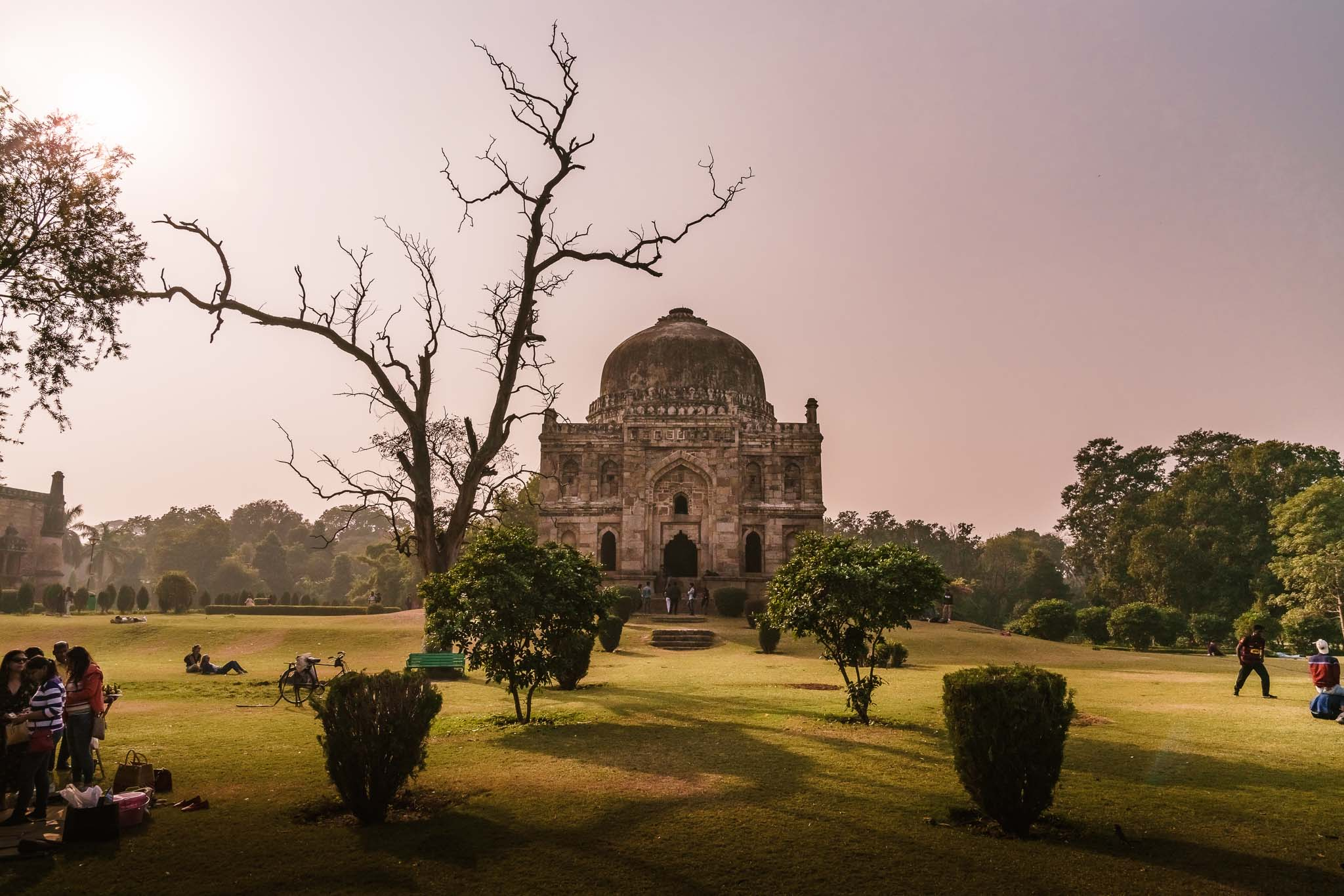 India-blog-0-66.jpg