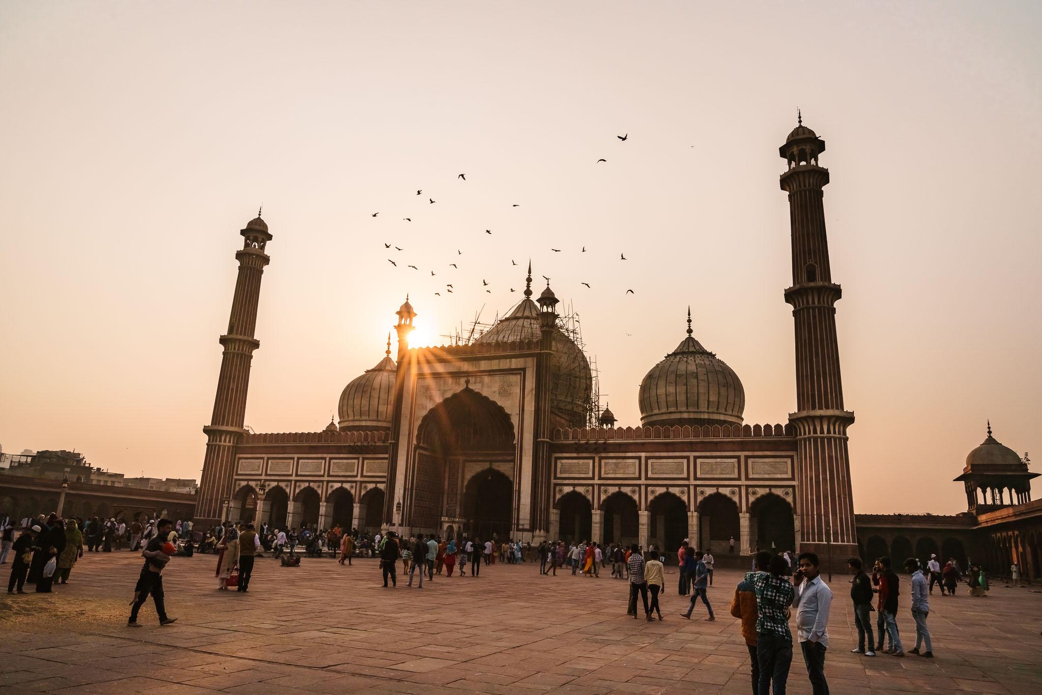 India-blog-0-69.jpg