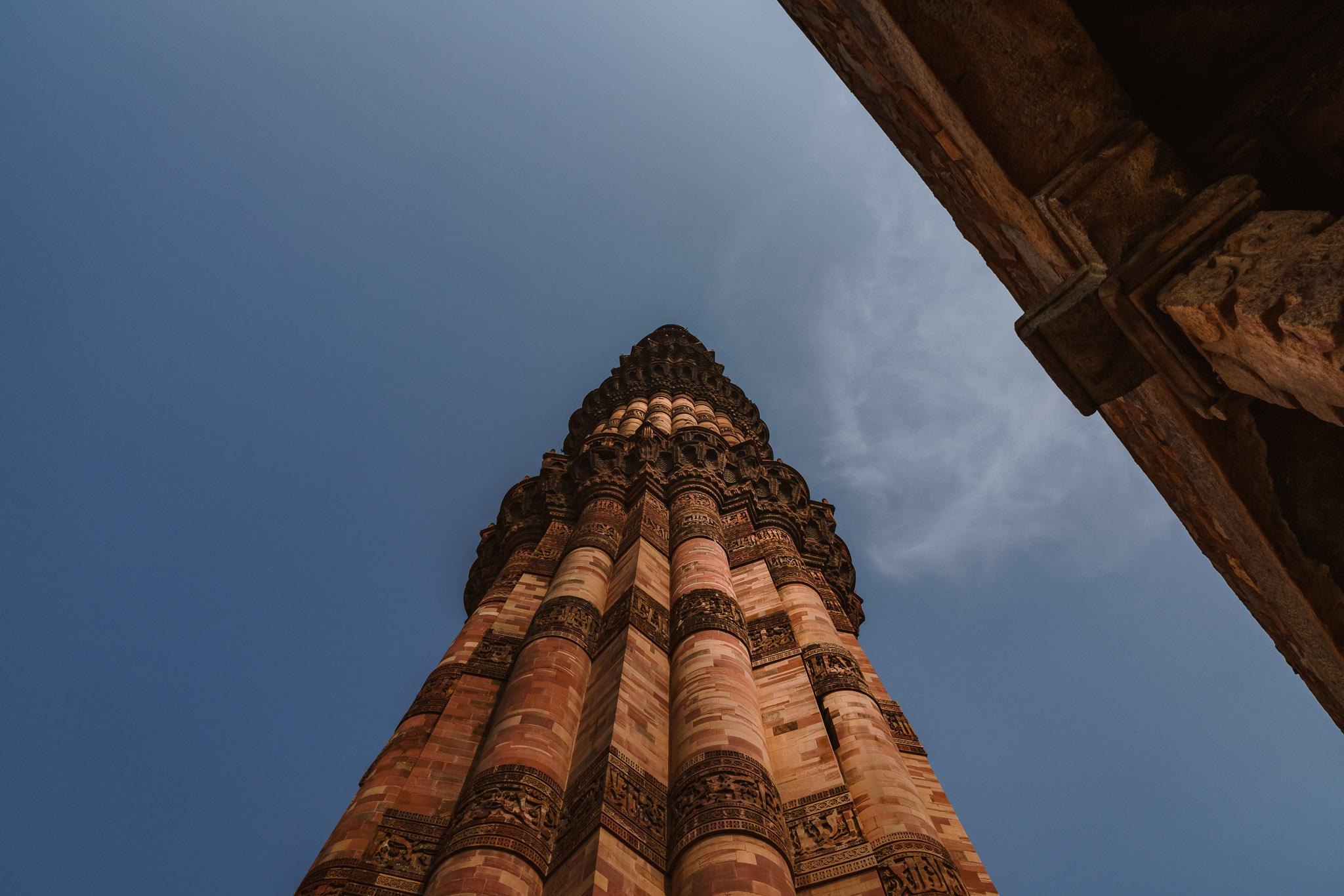 India-blog-0-27.jpg