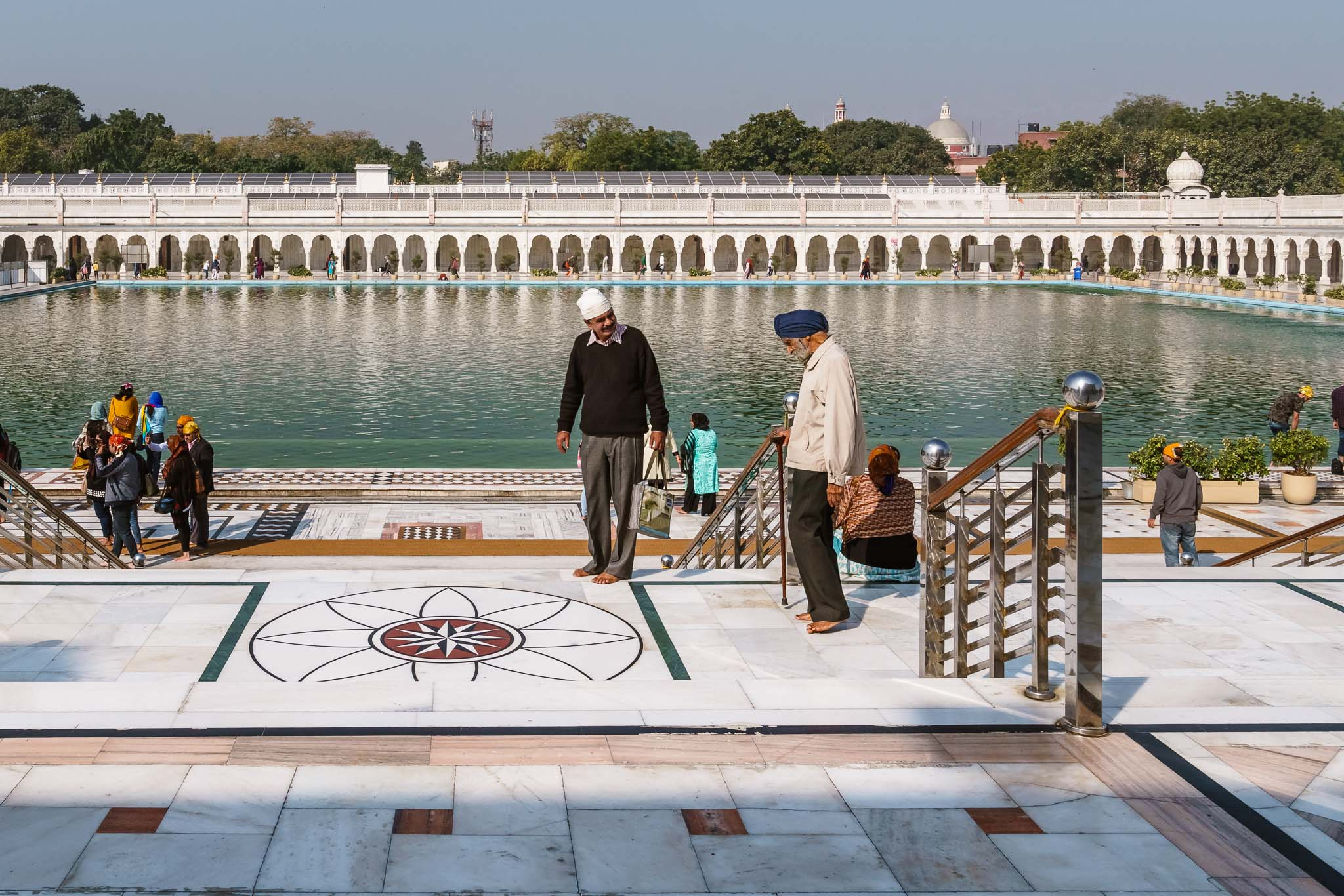India-blog-0-76.jpg