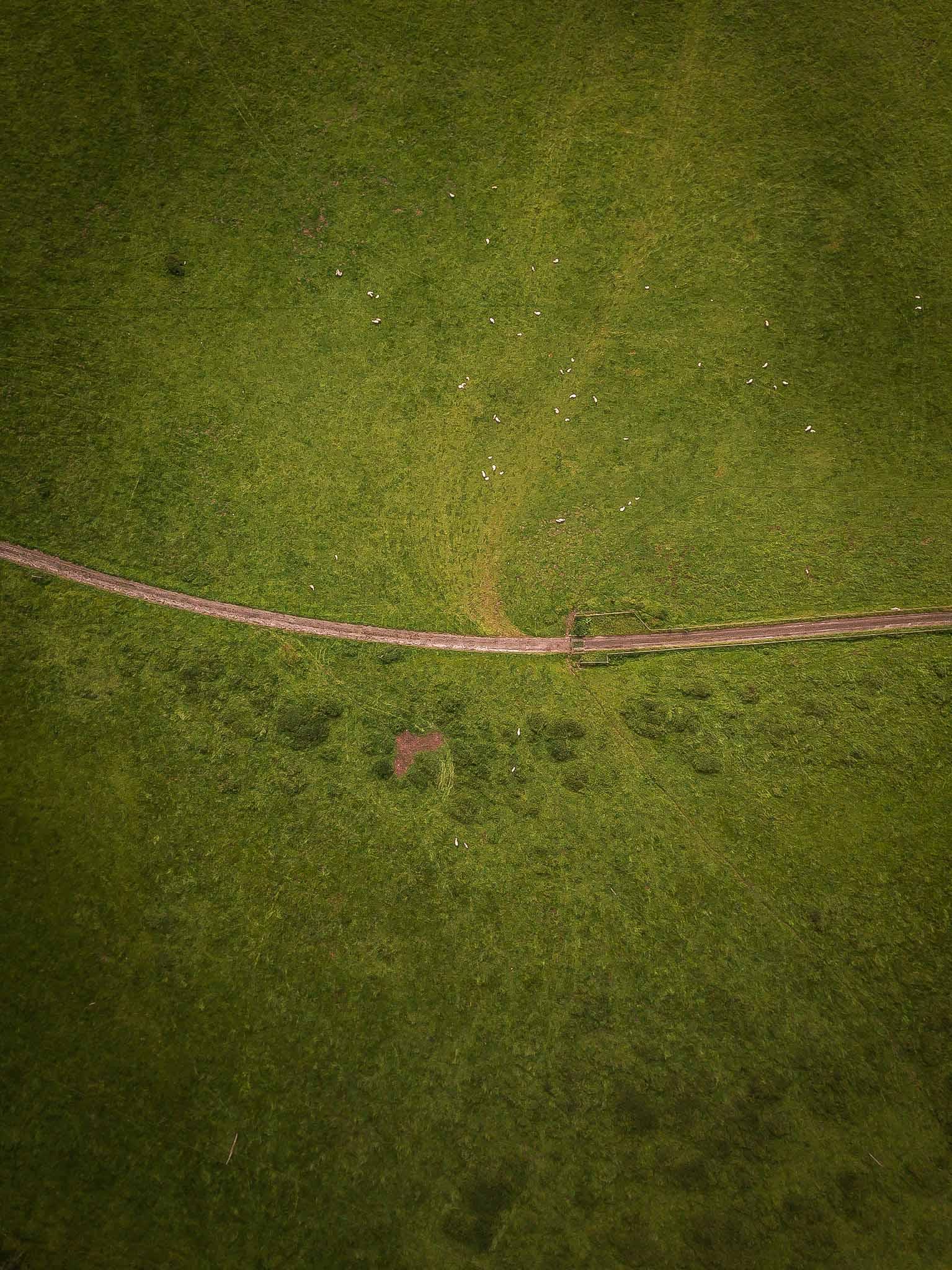 website-portfolio-aerial-29.jpg