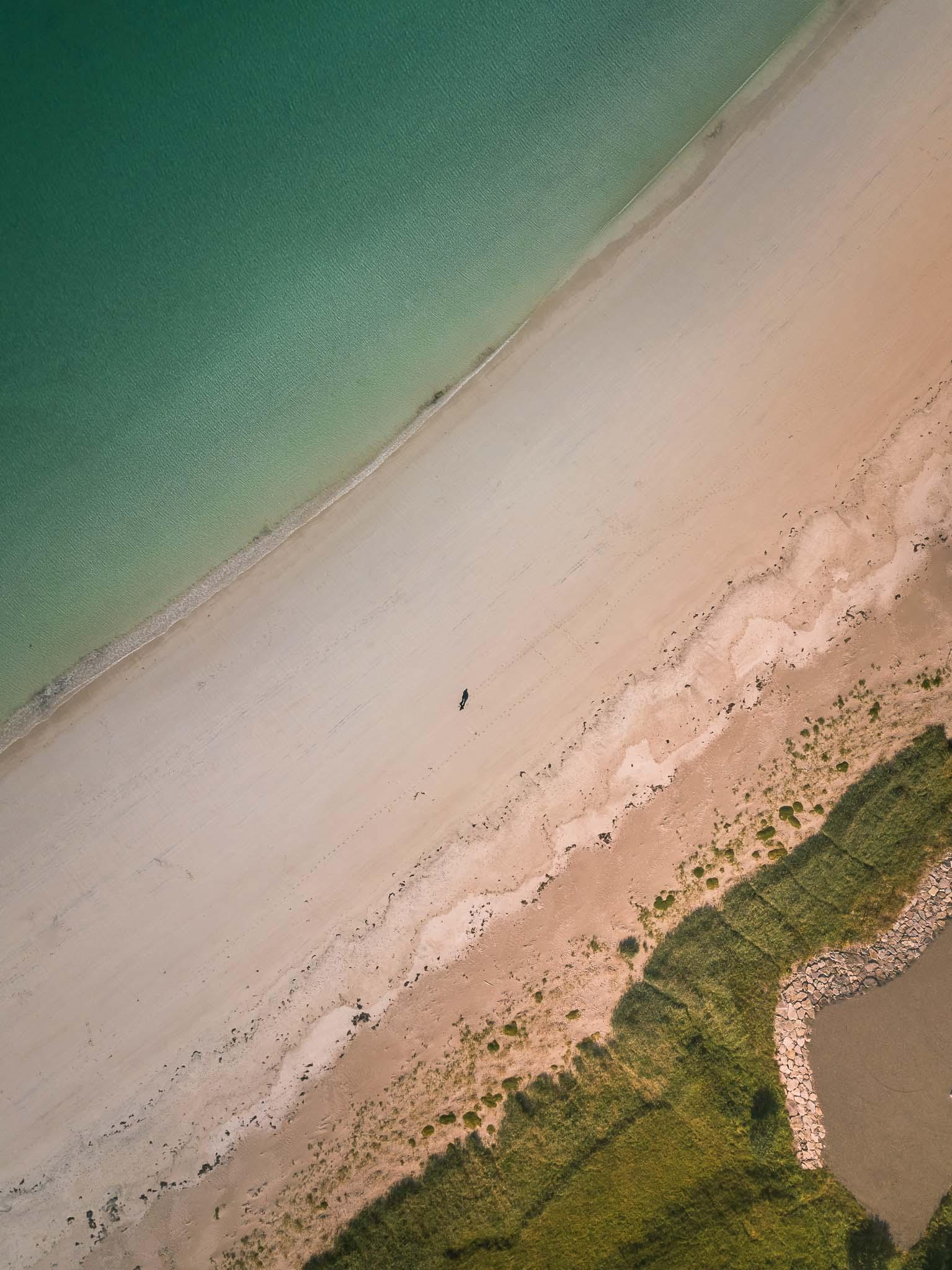website-portfolio-aerial-26.jpg