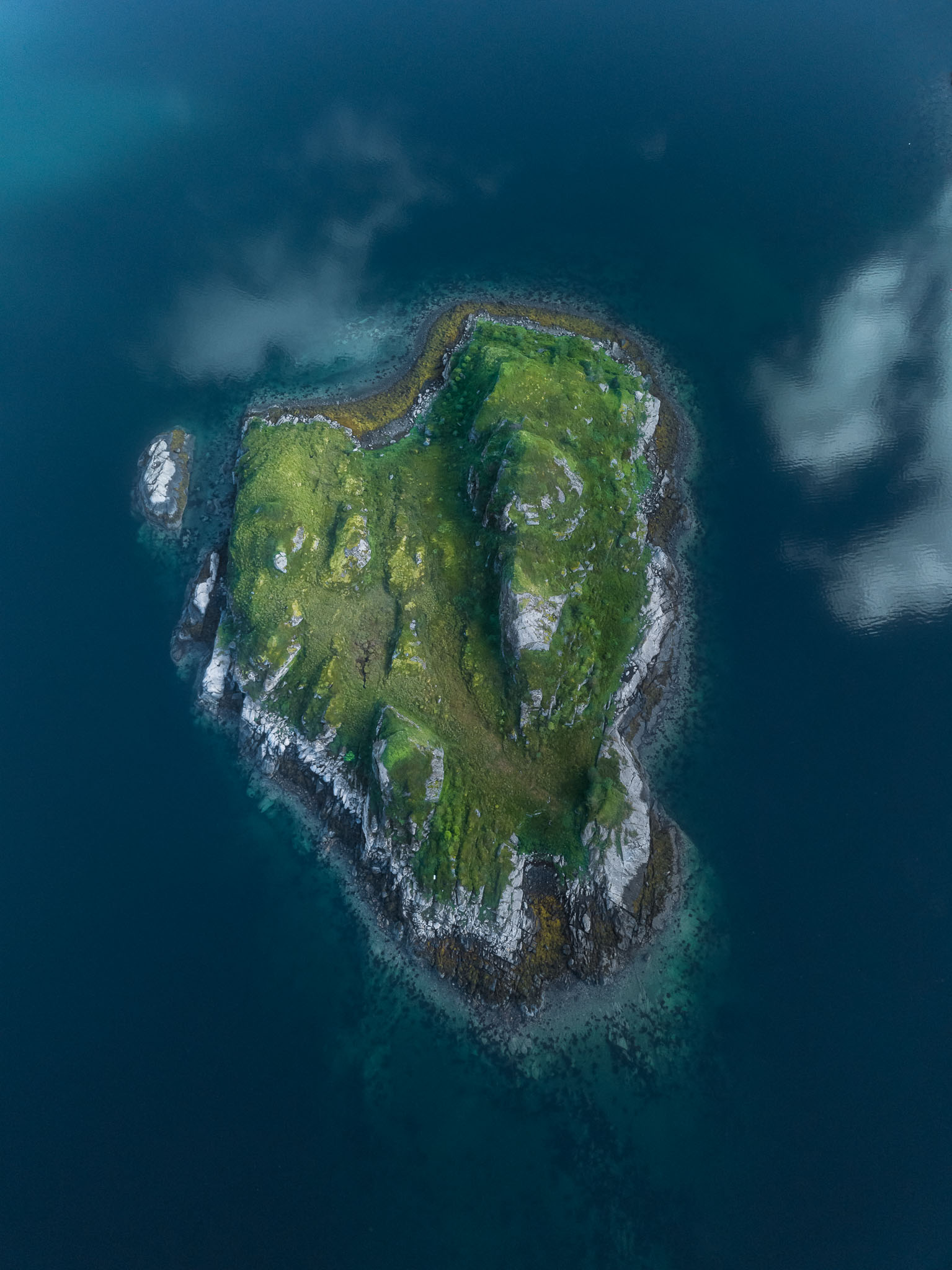 website-portfolio-aerial-25.jpg