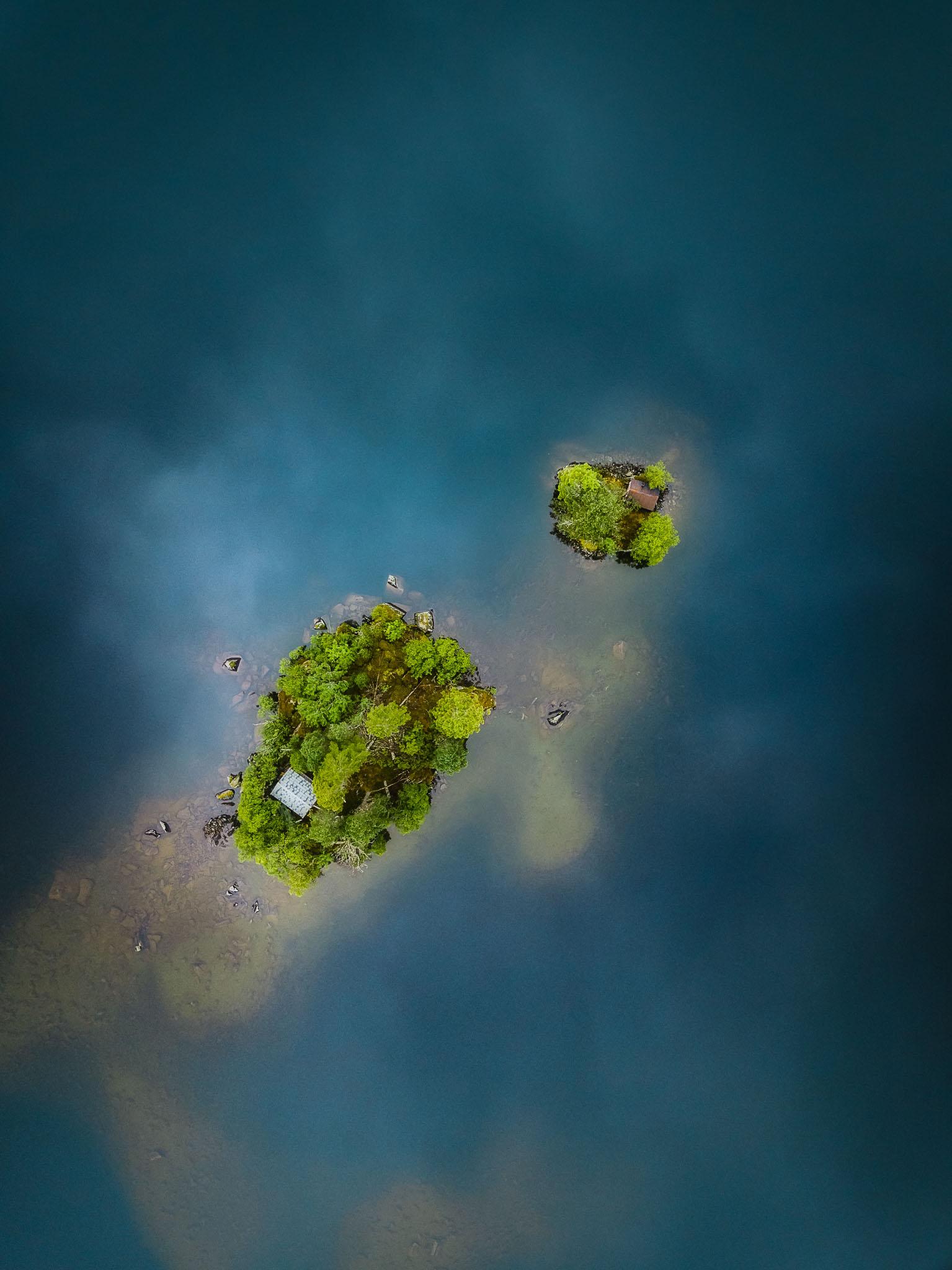 website-portfolio-aerial-17.jpg