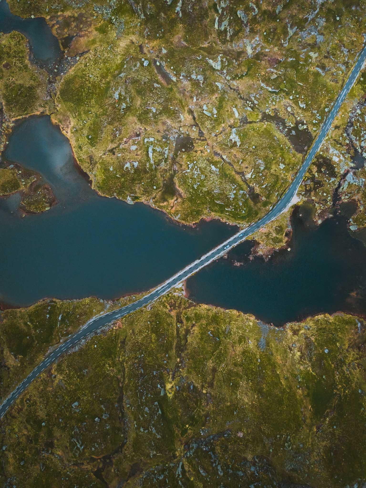 website-portfolio-aerial-16.jpg