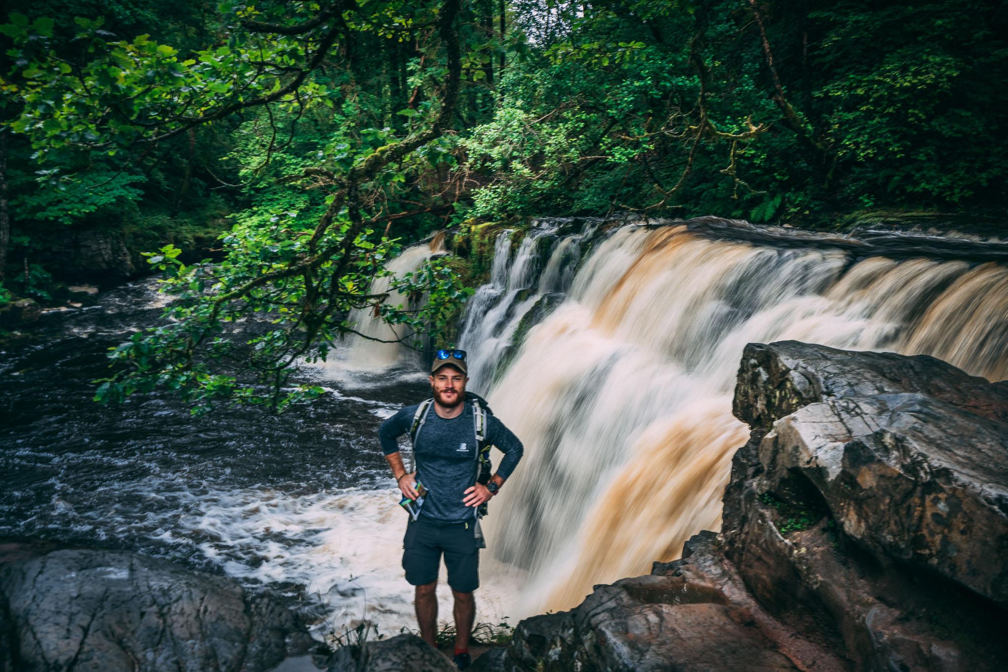 20190809-Four Waterfalls-1110.jpg