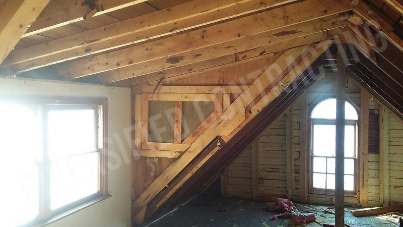 24-keuka-remodeling-wood-interior-land-clearing-tree-removal.jpg