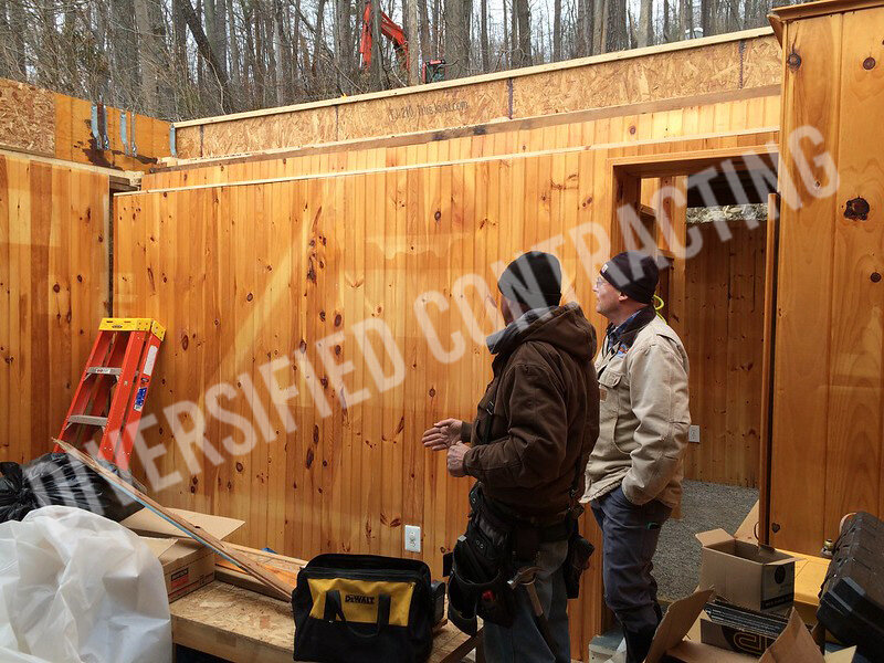 20-keuka-remodeling-wood-interior-land-clearing-tree-removal.jpg