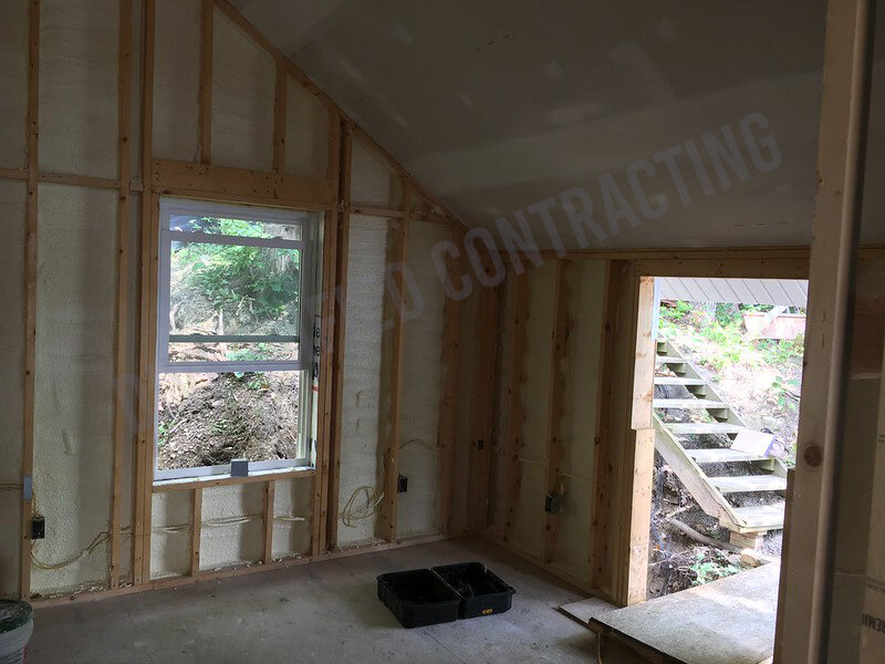 10-keuka-remodeling-wood-interior-land-clearing-tree-removal.jpg