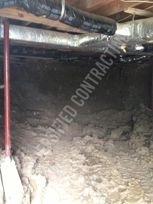 4-memphis-NY-Csamptrsil_foundation_basement-concret-Lake-Front.jpg