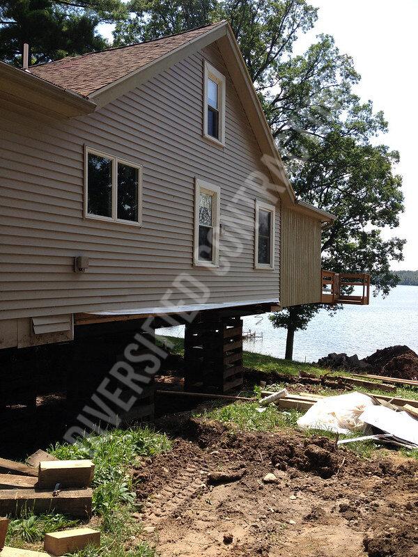5-memphis-NY-Csamptrsil_foundation_basement-concret-Lake-Front.jpg