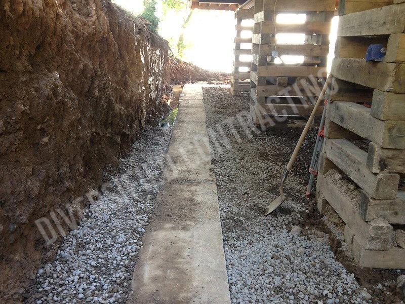 8-memphis-NY-Csamptrsil_foundation_basement-concret-Lake-Front.jpg