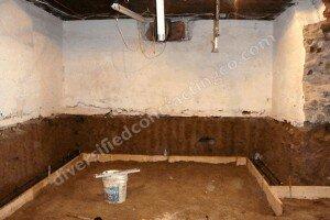 1-Heated-Floors-Basement-Concret-local 8.jpg