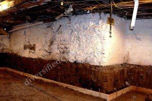 2-Heated-Floors-Basement-Concret-local 8.jpg