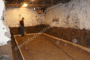3-Heated-Floors-Basement-Concret-local 8.jpg