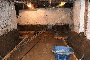 4-Heated-Floors-Basement-Concret-local 8.jpg