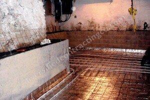 5-Heated-Floors-Basement-Concret-local 8.jpg