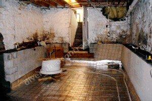 6-Heated-Floors-Basement-Concret-local 8.jpg