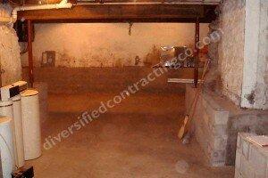8-Heated-Floors-Basement-Concret-local 8.jpg