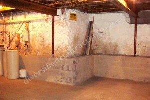 9-Heated-Floors-Basement-Concret-local 8.jpg