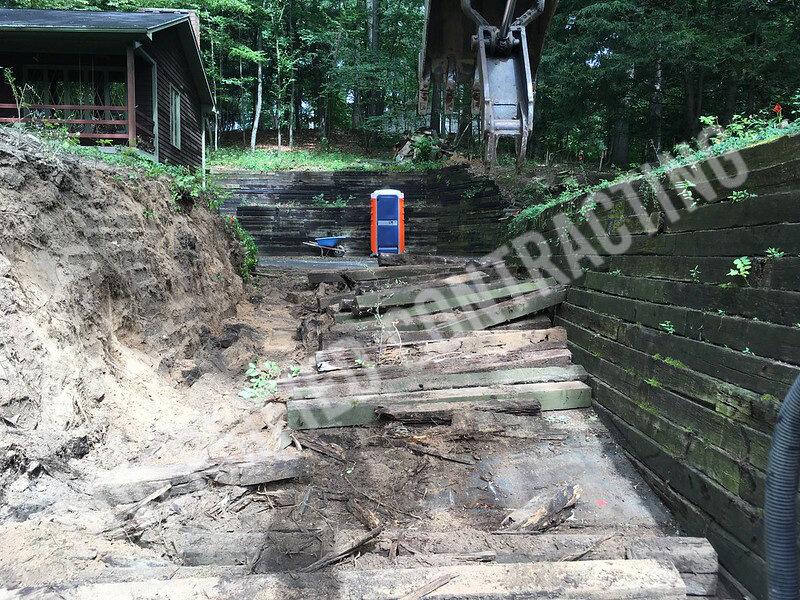 5-Retaning-wall-pittsford-excavation-construction..jpg