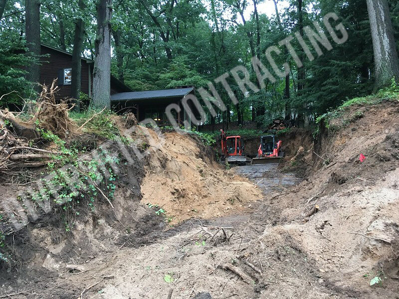 7-Retaning-wall-pittsford-excavation-construction..jpg