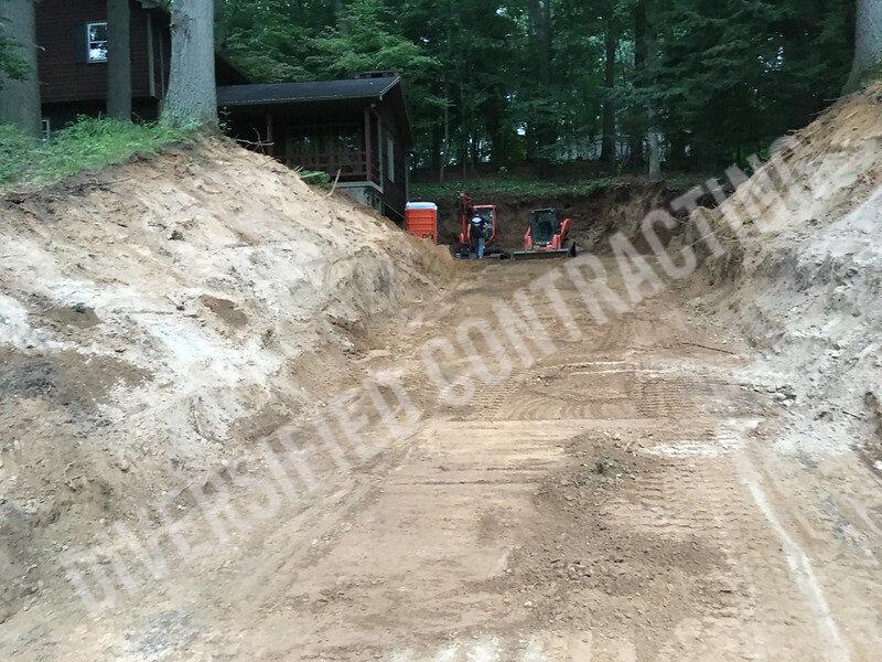 8-Retaning-wall-pittsford-excavation-construction..jpg
