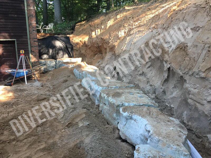 9-Retaning-wall-pittsford-excavation-construction..jpg
