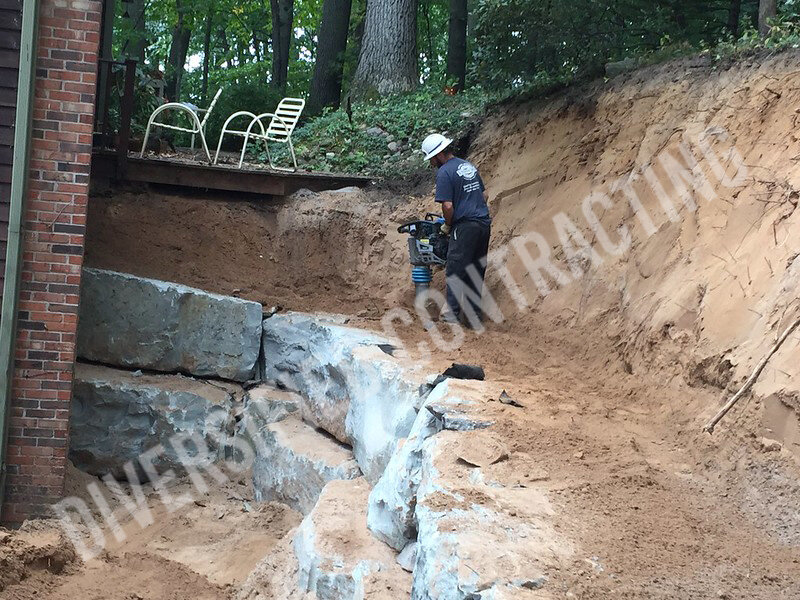 10-Retaning-wall-pittsford-excavation-construction..jpg