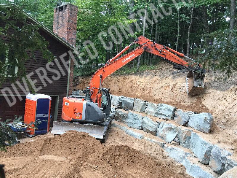 11-Retaning-wall-pittsford-excavation-construction..jpg