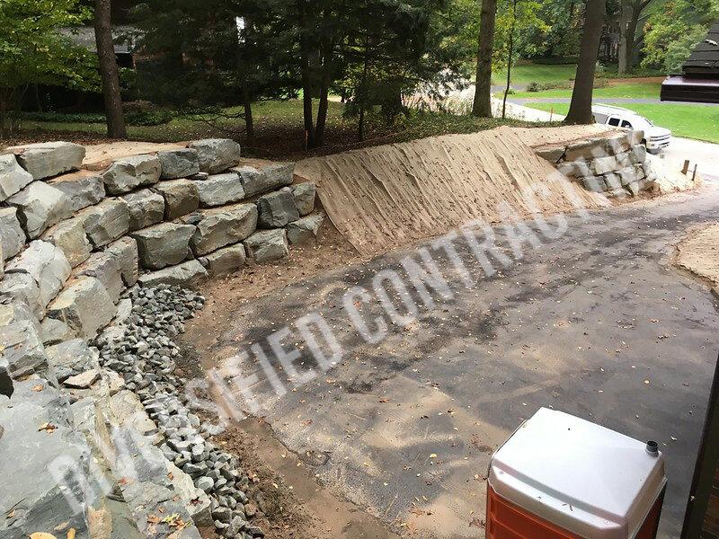 13-Retaning-wall-pittsford-excavation-construction..jpg
