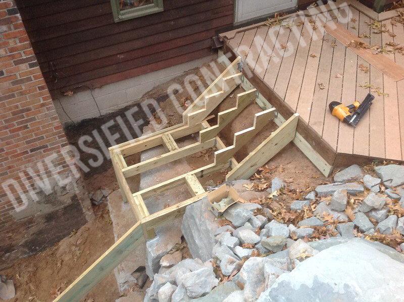 14-Retaning-wall-pittsford-excavation-construction..jpg