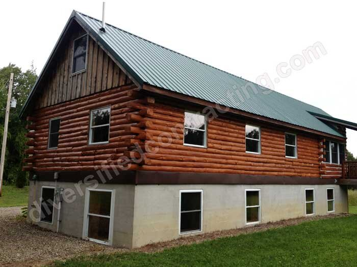 2-Cabin-Construction-Diversified-contracting-.jpg