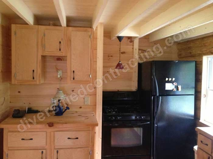 5-Cabin-Construction-Diversified-contracting-.jpg