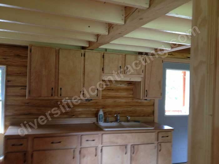 5a-Cabin-Construction-Diversified-contracting-.jpg