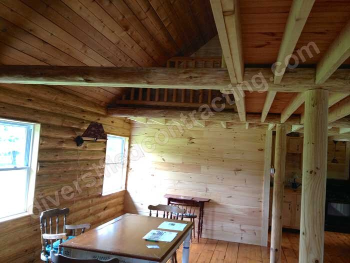 6-Cabin-Construction-Diversified-contracting-.jpg