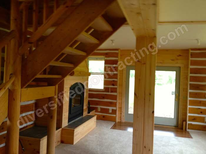 7-Cabin-Construction-Diversified-contracting-.jpg